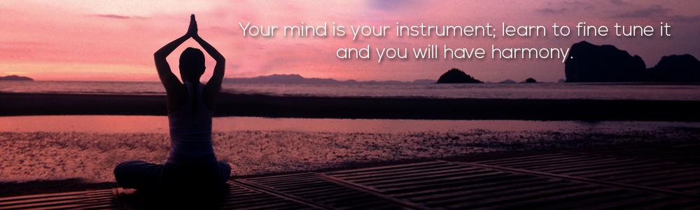 MeditationMindInstrumentBanner